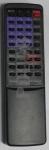 Пульт AIWA RC-T2001