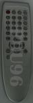 Пульт AKAI RC-1153012 , RC-1153038