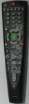 Пульт BBK RC026-02R