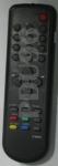 Пульт Daewoo R-40A01 , R-40A15