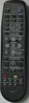 Пульт Daewoo R-55H11
