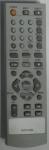 Пульт Elenberg DVDP-2404