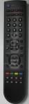 Пульт Elenberg HOF-54B1.3