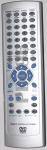 Пульт Elenberg R706E2
