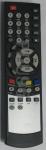 Пульт GOLDEN INTERSTAR DSR-8001 , DSR-8005 , DSR-7800