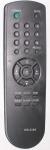 Пульт GoldStar 105-210A , 105-230A , 105-230F , 105-230D