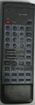 Пульт Hitachi CLE-866A
