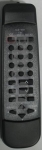 Пульт Hitachi CLE-937