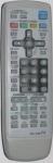 Пульт JVC RM-C1285