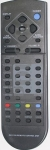 Пульт JVC RM-C220