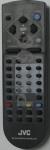 Пульт JVC RM-C236