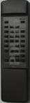 Пульт JVC RM-C463