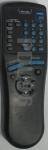 Пульт JVC RM-C498