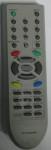 Пульт LG 6710V00090F