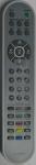Пульт LG 6710V00126R