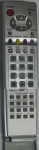 Пульт POLAR DV-3030