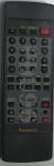 Пульт Panasonic EUR50701