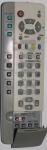 Пульт Panasonic EUR511226