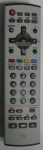 Пульт Panasonic EUR7628010
