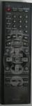 Пульт Panasonic EUR7621010