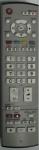 Пульт Panasonic EUR7651030 , EUR7651060 , EUR7651090