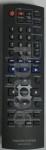 Пульт Panasonic N2QAYB000209