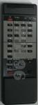 Пульт Panasonic TNQ2636 , TNQ2637 , TNQ2640