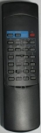Пульт Philips RC0301