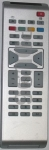 Пульт Philips RC1683801