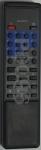 Пульт Philips SAA3010T