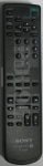 Пульт SONY RMT-V181G