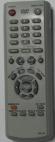 Пульт Samsung AH-00011E