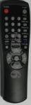 Пульт Samsung AA59-00104A