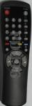 Пульт Samsung AA59-10107C