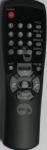 Пульт Samsung AA59-10107N