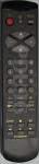 Пульт Samsung 3F14-00038-450 , 3F14-00038-093 , 3F14-00038-092