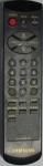 Пульт Samsung 3F14-00038-470 , 3F14-00038-311