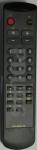 Пульт Samsung 3F14-00034-140 , 3F14-00034-141 , 3F14-00034-142
