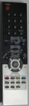 Пульт Samsung AA59-00370A