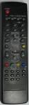 Пульт Samsung AA59-10032W