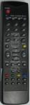 Пульт Samsung AA59-10075K