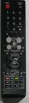 Пульт Samsung BN59-00507A