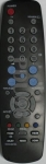 Пульт Samsung BN59-00676A