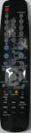 Пульт Samsung BN59-00752A