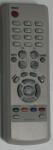 Пульт Samsung MF59-00242A
