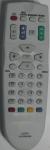 Пульт Sharp GA339WJSA