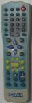 Пульт Sitronics JX-9001B