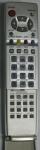 Пульт TECKTON TD-200X