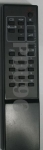 Пульт TOSHIBA CT-9507