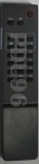 Пульт TOSHIBA CT-9684
